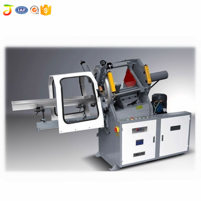 YMQ  series paper die cutting machine for machinery